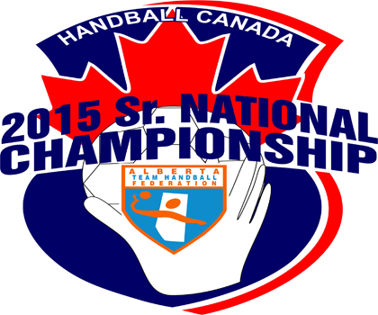2015 Sr Nationals